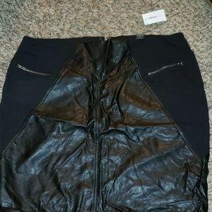 lane Bryant skirt size 16